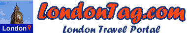 LondonTag.com - London Travel Portal